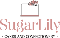 Sugarlily - Cake & Confectionary